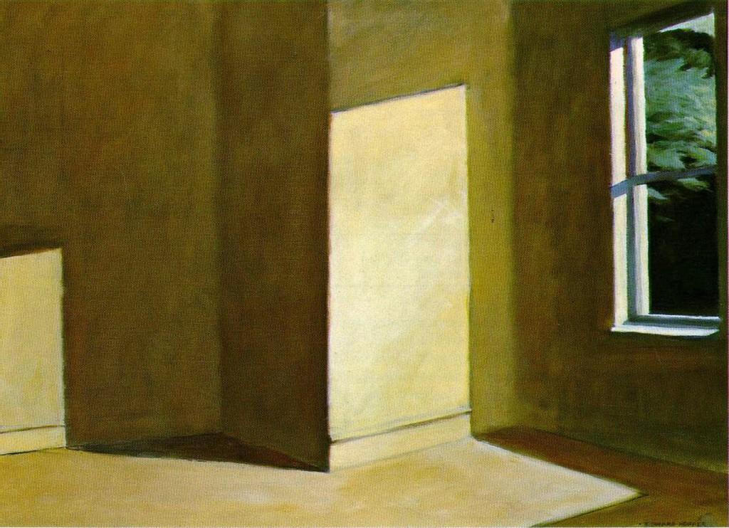 2. Hopper,_Sun_in_Empty_Room_1963