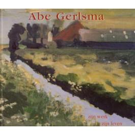 Abe Gerlsma