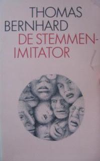 Bernhard_Stemmenimitator