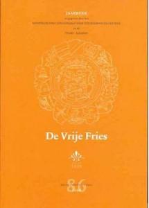 De Vrije Fries1
