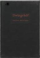 Dwingehof
