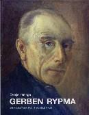 Gerben_Rypma