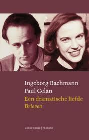 Paul Celan en Ingeborg Bachmann
