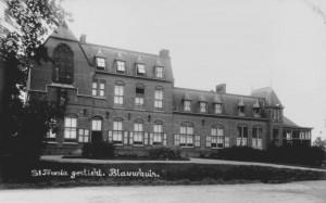 Teatskehus