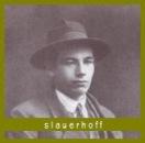 j.j.slauerhoff