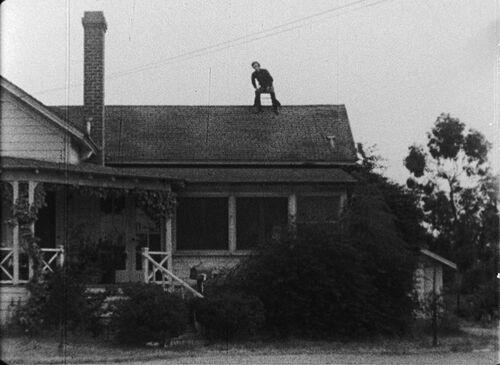 1970-Fall1(LA)-