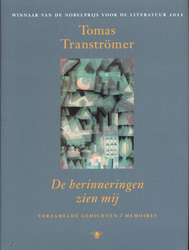 de-herinneringen-zien-mijtomas-transtromer-9789023407904-4-1-image