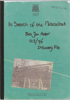 in-search-of-the-miraculous-bas-jan-ader-discovery-file-koos-dalstra