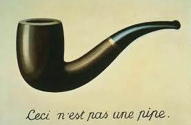 leci n'est pas une pipe