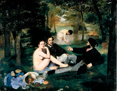 paintings-by-edouard-manet-1