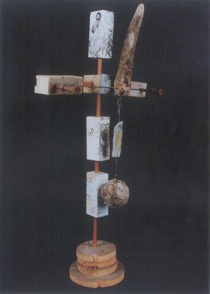 terpstra-sanctum corpus2