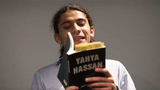 Yahya_Hassan