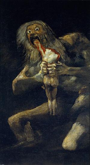 300px-francisco_de_goya_saturno_devorando_a_su_hijo_1819-1823