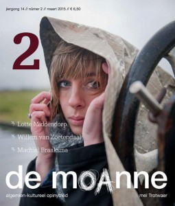 omslag-de-moanne-02-2015-foto-Jacob-van-Essen-640x752