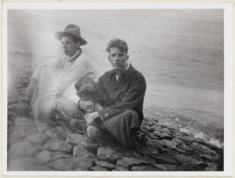Marsman Slau Flylan 1924