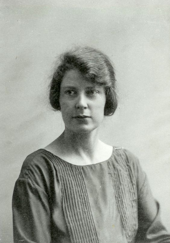 Heleen Hille Ris Lamber1