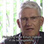einum_screenshot_sunder_swarte_balke_500x281