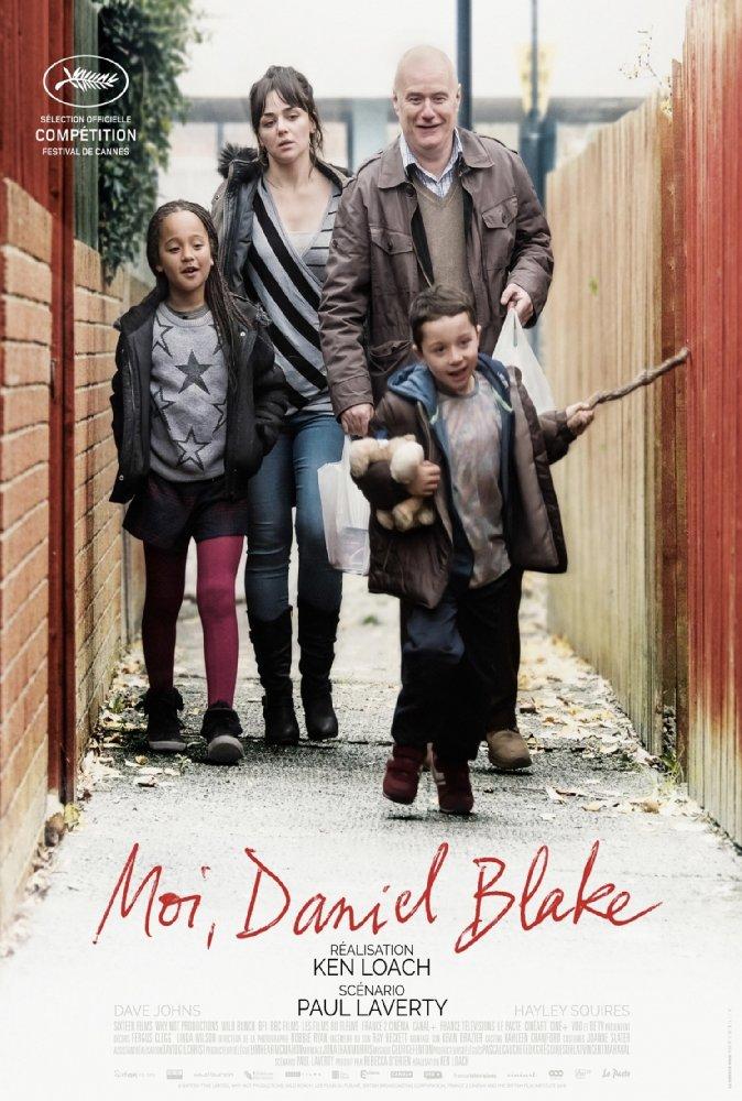 daniel-blake-4